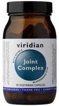 VRD Joint Complex 90 kapsl?