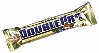 Weider, Double Pro, 100 g, Ořech-Banán