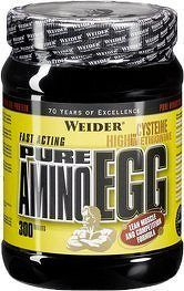 Weider, Pure Amino EGG, 300 tablet