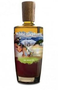 White Elephant Hubnutí 500ml