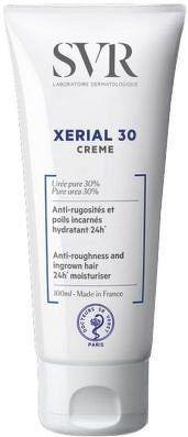 XERIAL 30 CREME 100 ml