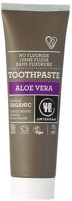 Zubní pasta aloe vera 75ml BIO