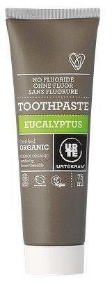 Zubní pasta eukalyptus 75ml BIO