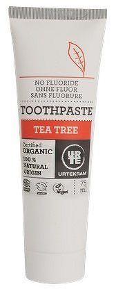 Zubní pasta tea tree oil 75ml BIO