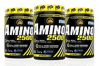 Amino 2500 - All Stars 300 tbl.