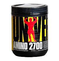 AMINO 2700 - Universal 350 tbl.