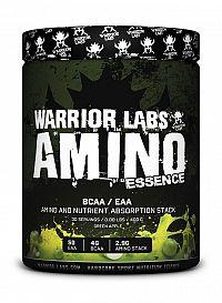 Amino Essence - Warrior Labs 13 g (1 dávka) Mango Maracuja