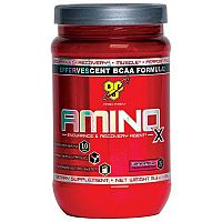 Amino X - BSN 1010 g Water Melon