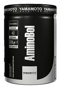 Aminobol - Yamamoto 300 g