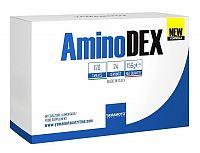 AminoDEX NEW - Yamamoto 120 tbl.