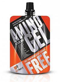 Aminogel od Extrifit 80 g Marhuľa