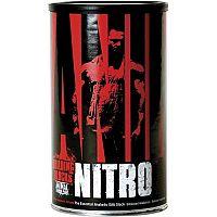 Animal Nitro - Universal 30 sáčkov