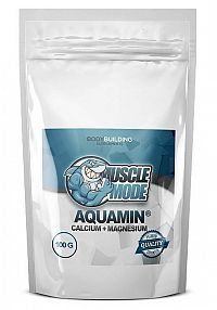 Aquamin od Muscle Mode 100 g Neutrál