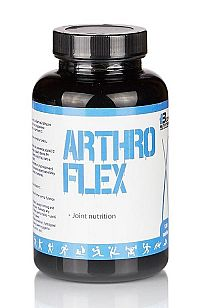 Arthro Flex - Body Nutrition 120 tbl.