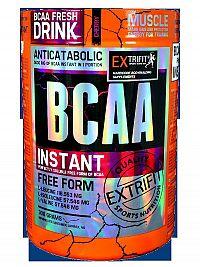 BCAA Instant - Extrifit 300 g Jablko
