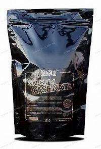 Calcium Casein od Best Nutrition 1000 g Neutral