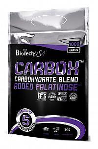 Carbox - Biotech USA 500 g neutral