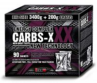 Carbs-X - Vision Nutrition 920 g Mix