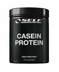 Casein Protein od Self OmniNutrition 1000 g Smotana-Banán-Čokoláda