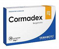 Cormadex - Yamamoto 30 tbl.