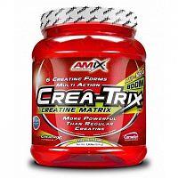 Crea-Trix - Amix 824 g Citrón