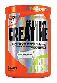 Creatine Germany - Extrifit 300 g