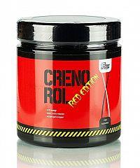 Crenata Rol - Body Nutrition 250 kaps.