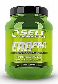 EAA Pro od Self OmniNutrition 500 g Pear