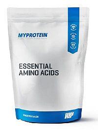 Essential Amino Acids - MyProtein 250 g