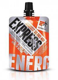 Express od Extrifit 80 g Višňa