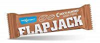 Flapjack - Max Sport 50 g Choco Almond
