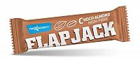 Flapjack - Max Sport 50 g Nutty