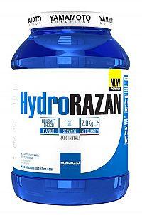 Hydro RAZANT - Yamamoto 2000 g Vanilla
