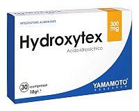 Hydroxytex - Yamamoto 30 tbl.