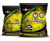 L-Arginin AKG - Still Mass 500 g Natural