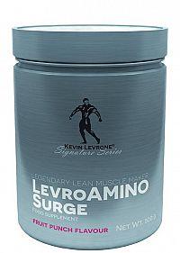 Levro Amino Surge od Kevin Levrone 500 g Pomegranate