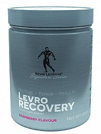 Levro Recovery - Kevin Levrone 525 g Blackcurrant