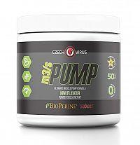 m3 / s PUMP - Czech Virus 362 g Kiwi
