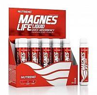 Magnes Life od Nutrend 25 ml.