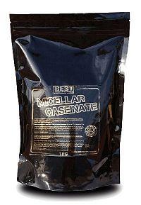 Micellar Casein Neutrál od Best Nutrition 1000 g Neutral