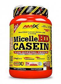 Micelle HD Casein - Amix 700 g Double Choco Coconut
