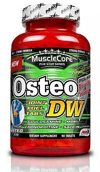 Osteo DW - Amix 90 tbl.