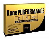 RacePERFORMANCE - Yamamoto 60 kaps.