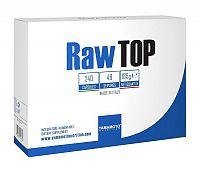 Raw Top - Yamamoto 240 kaps.