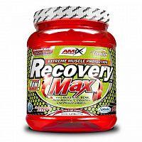 Recovery Max - Amix 575 g Orange