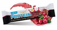 Royal Protein Kingsize - Max Sport 80 g Čokoláda