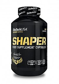 Shaper od Biotech USA 90 kaps.