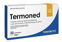 Termoned - Yamamoto 30 tbl.