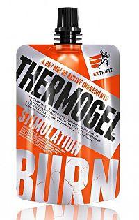 Thermogut od Extrifit 80 g Mandarinka