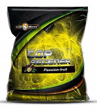 Top Regener - Still Mass 1000 g Pineapple